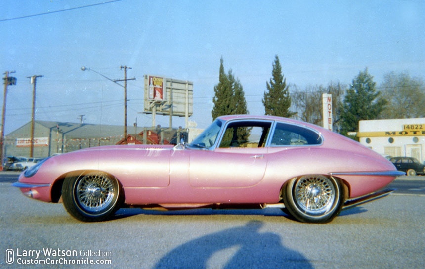 CCC-Larry-Watson-Jaguars-06-W