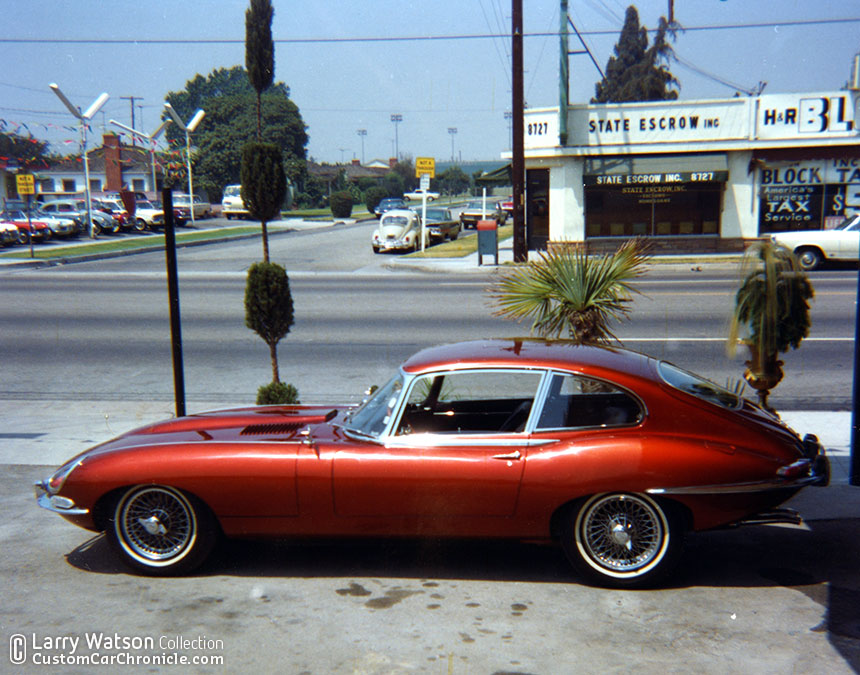 CCC-Larry-Watson-Jaguars-08-W