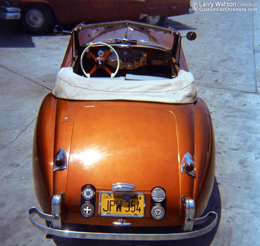 CCC-Larry-Watson-Jaguars-09-W
