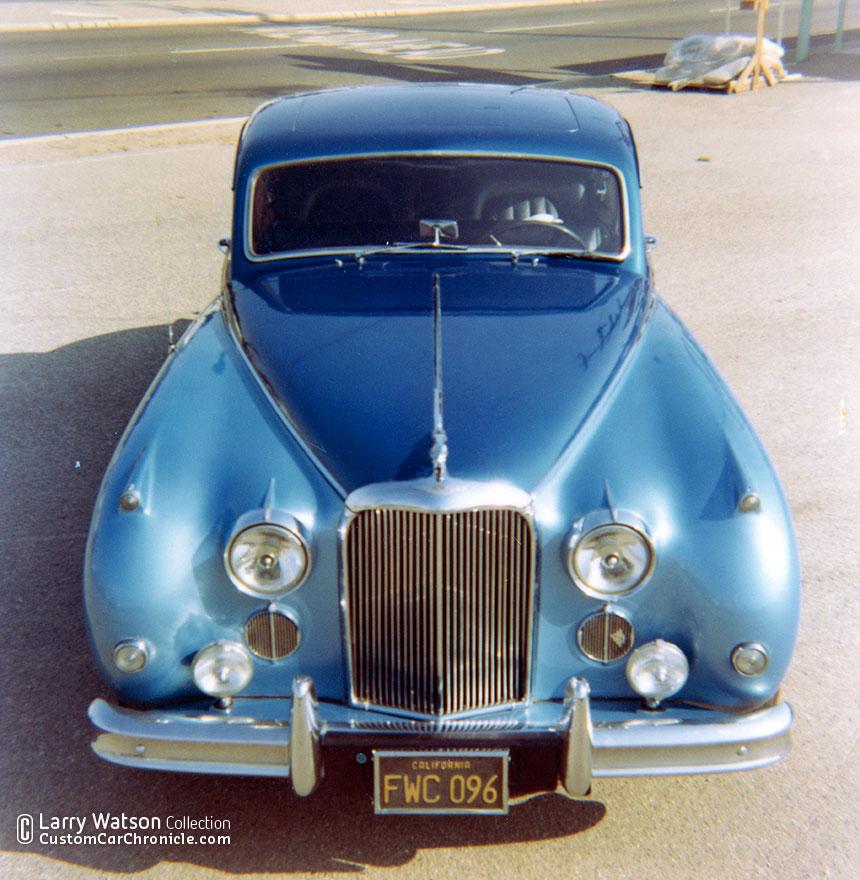 CCC-Larry-Watson-Jaguars-10-W