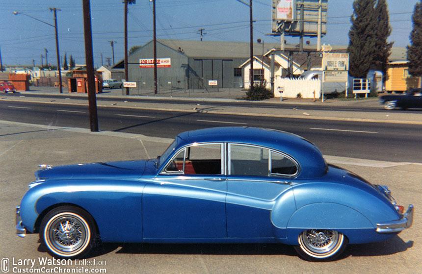 CCC-Larry-Watson-Jaguars-11-W