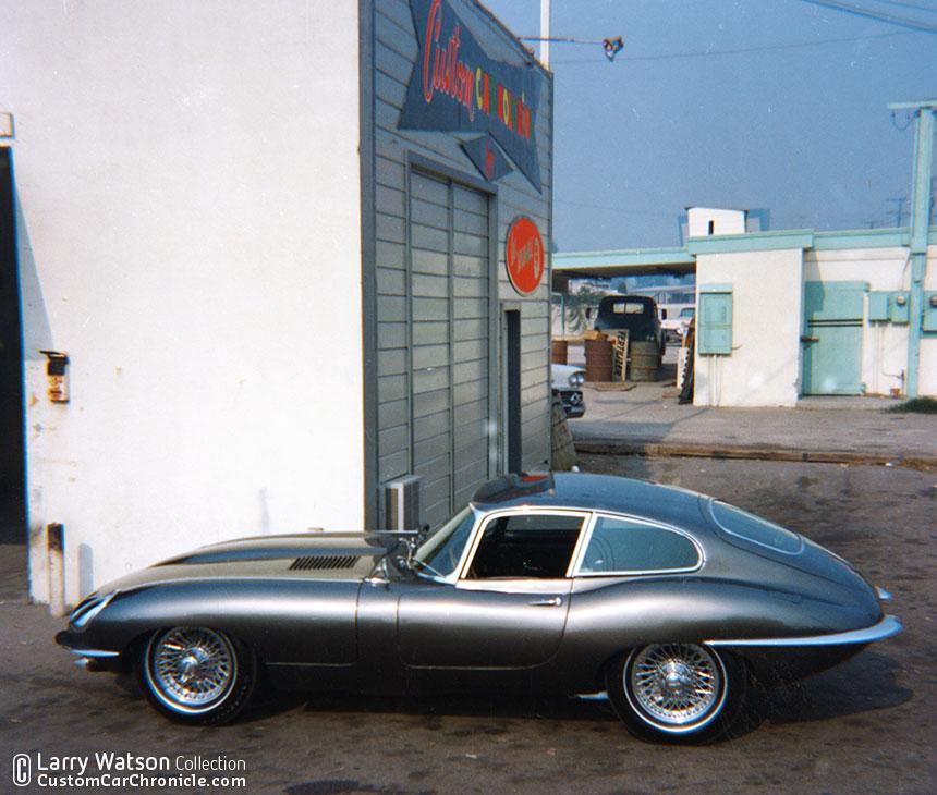 CCC-Larry-Watson-Jaguars-12-W