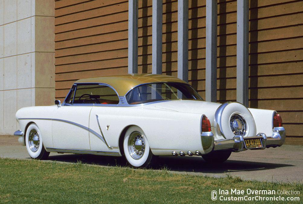 CCC-Overman-52-Lincoln-P2-01