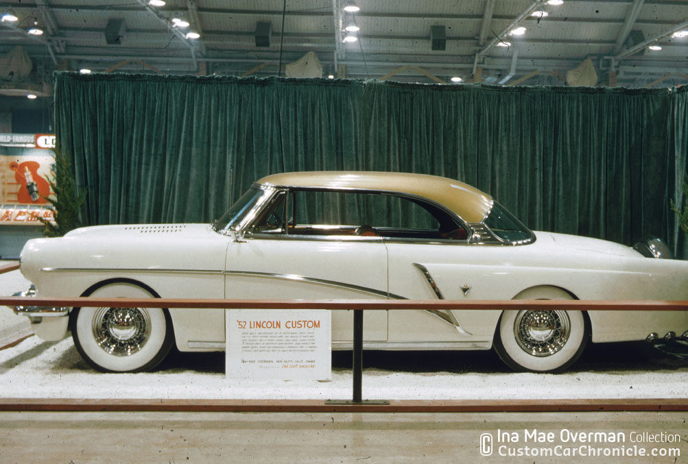 CCC-Overman-52-Lincoln-P2-03
