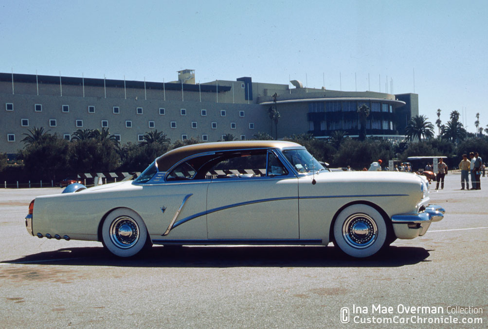 CCC-Overman-52-Lincoln-P2-04
