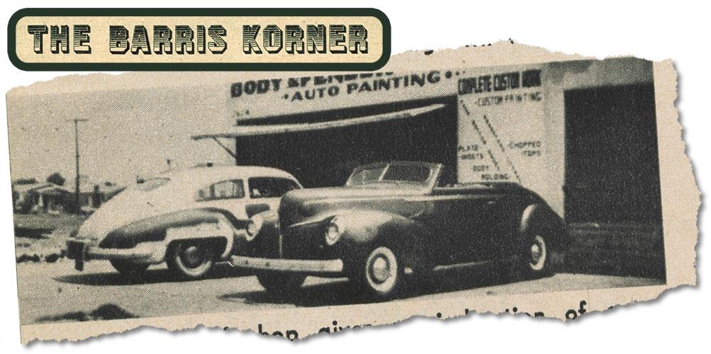 CCC-Sam-Barris-1940-Merc-01
