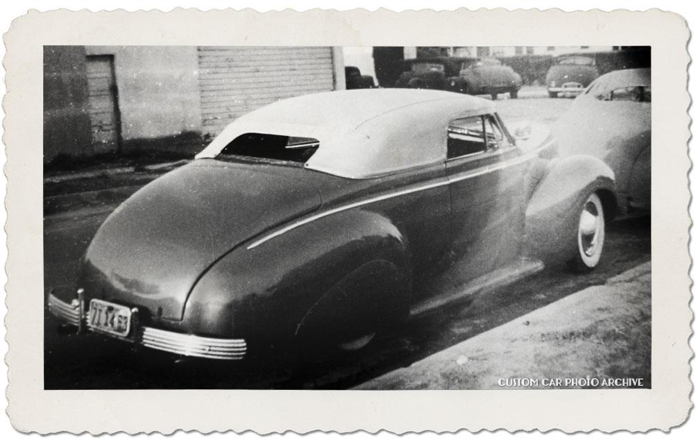 CCC-Sam-Barris-1940-Merc-02