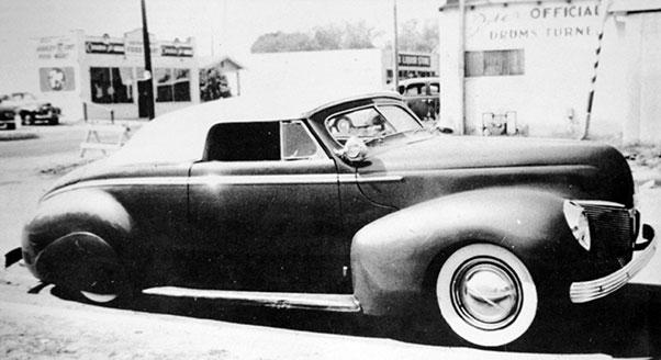CCC-Sam-Barris-1940-Merc-04
