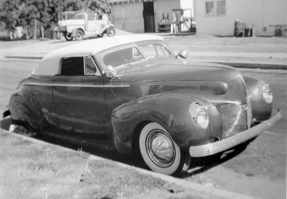 CCC-Sam-Barris-1940-Merc-06