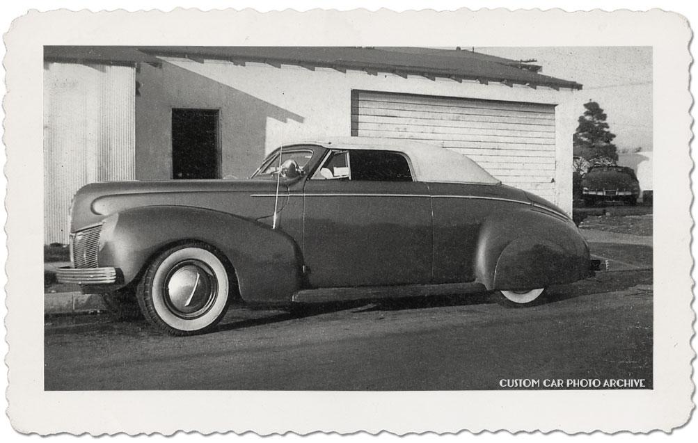 CCC-Sam-Barris-1940-Merc-07