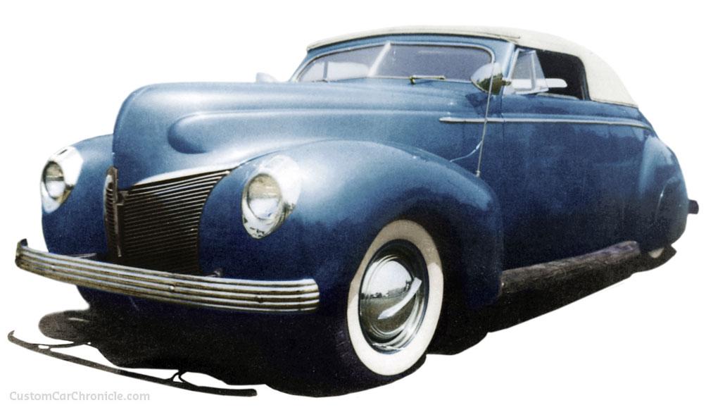 CCC-Sam-Barris-1940-Merc-09