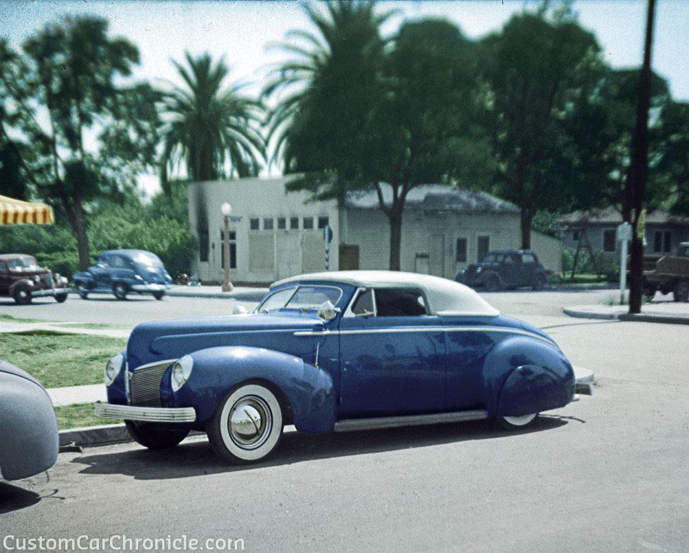 CCC-Sam-Barris-1940-Merc-10