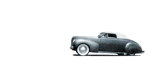 CCC-Sam-Barris-1940-Merc-end