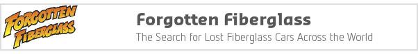 CCC-Sponsor-Forgotten-Fiberglass