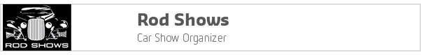 CCC-Sponsor-Rod-Shows