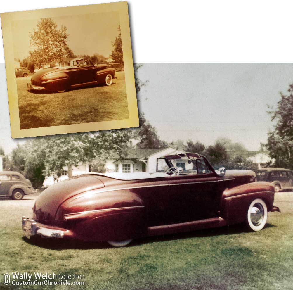 CCC-Wally_Welch_Color-01-W