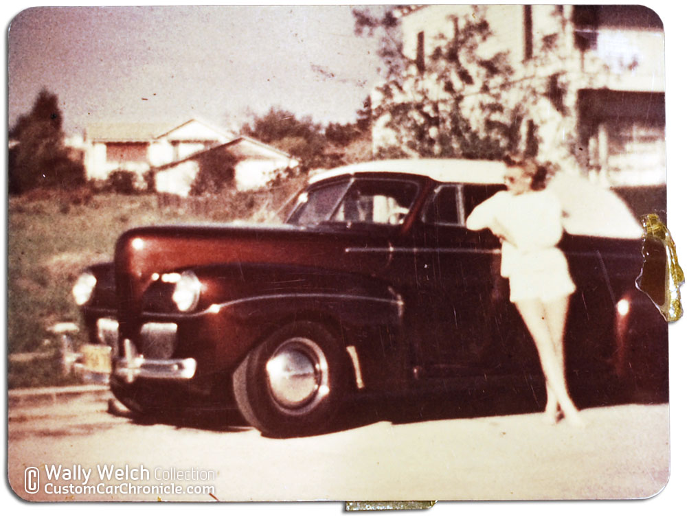 CCC-Wally_Welch_Color-03-W