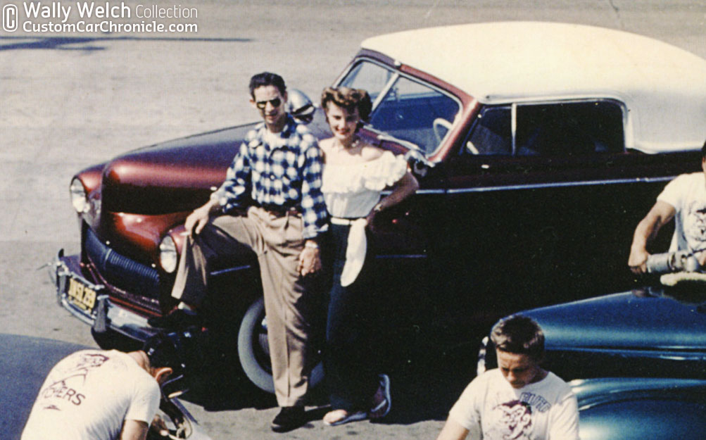 CCC-Wally_Welch_Color-04-W