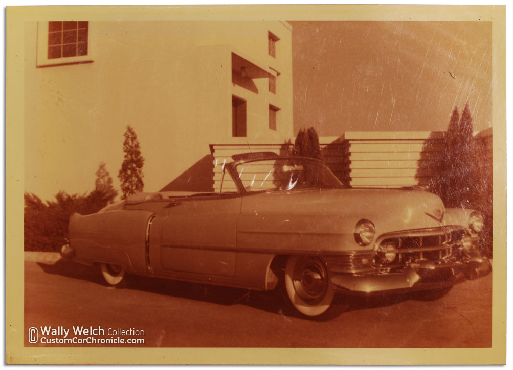 CCC-Wally_Welch_Color-06-W