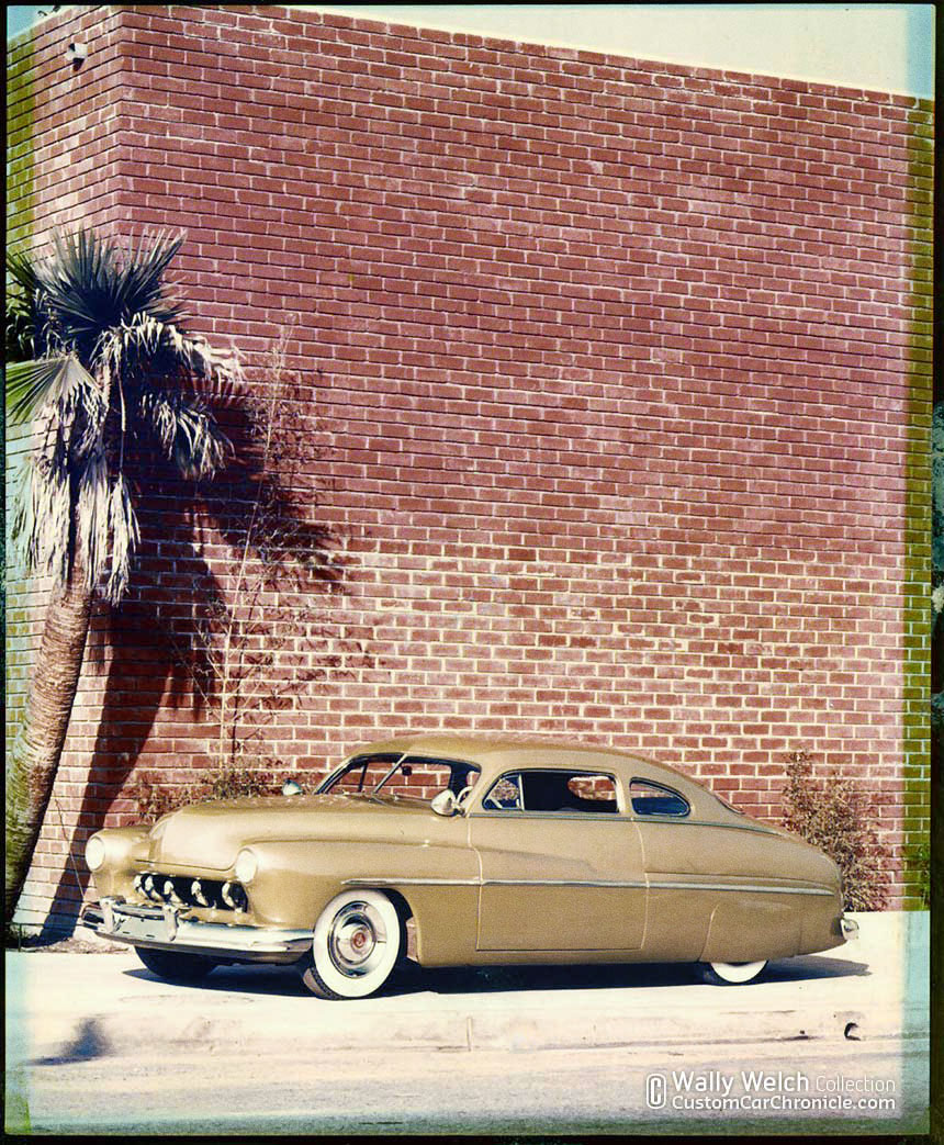 CCC-Wally_Welch_Color-09-W