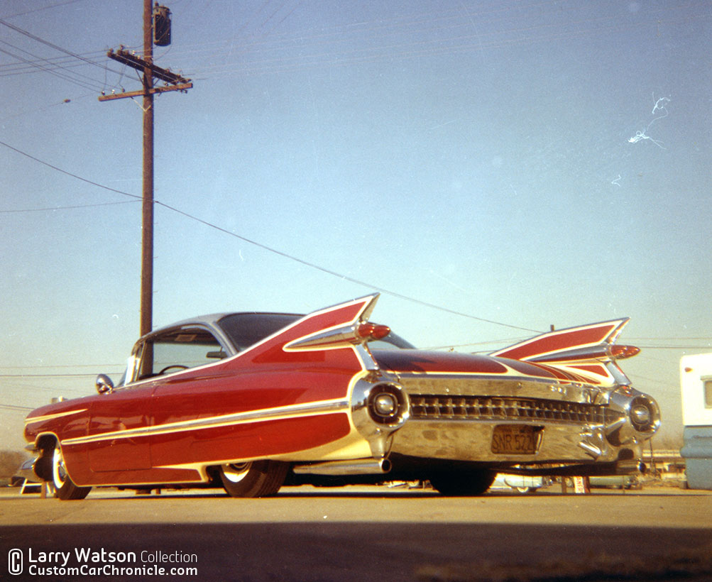 CCC-Watson-59-Cadillac-01-W