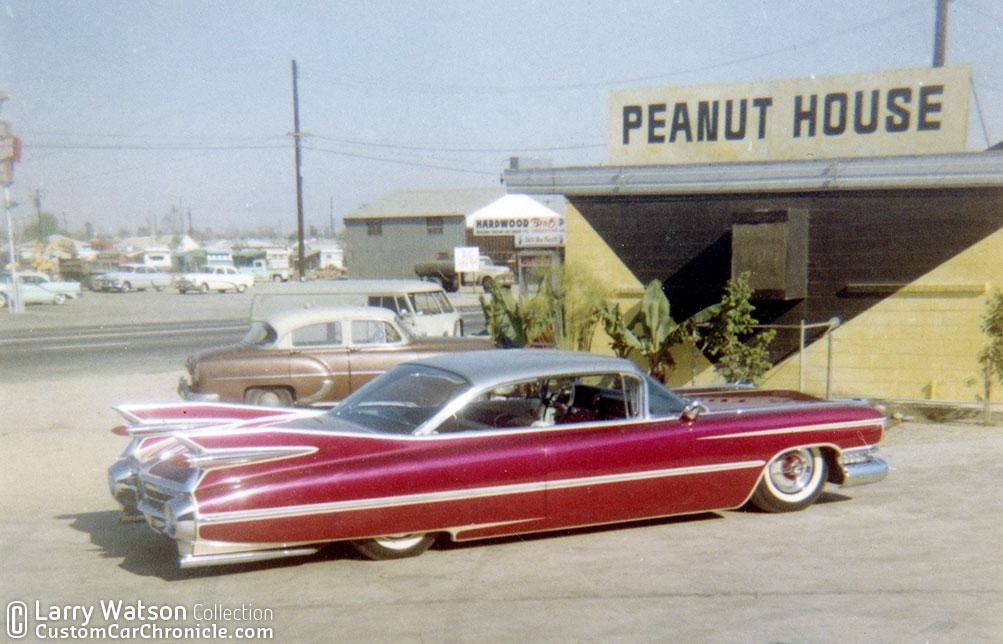 CCC-Watson-59-Cadillac-02-W