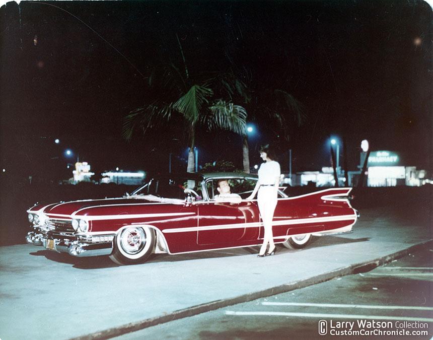CCC-Watson-59-Cadillac-04-W