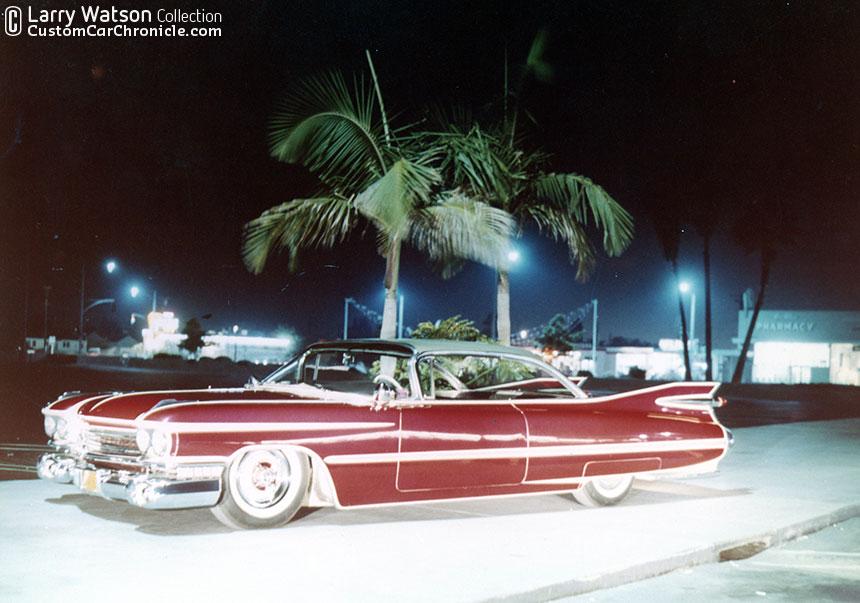 CCC-Watson-59-Cadillac-05-W