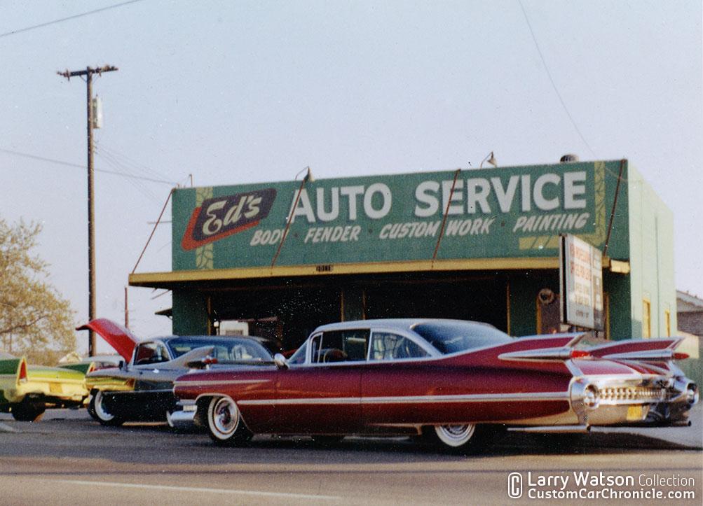 CCC-Watson-59-Cadillac-06-W