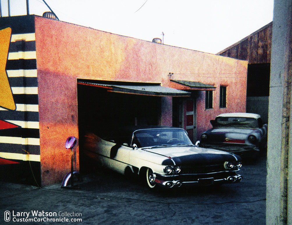 CCC-Watson-59-Cadillac-08-W