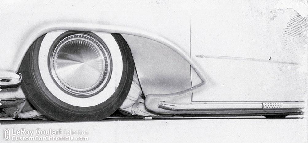 CCC-leroy-goulart-50-Ford-10-W