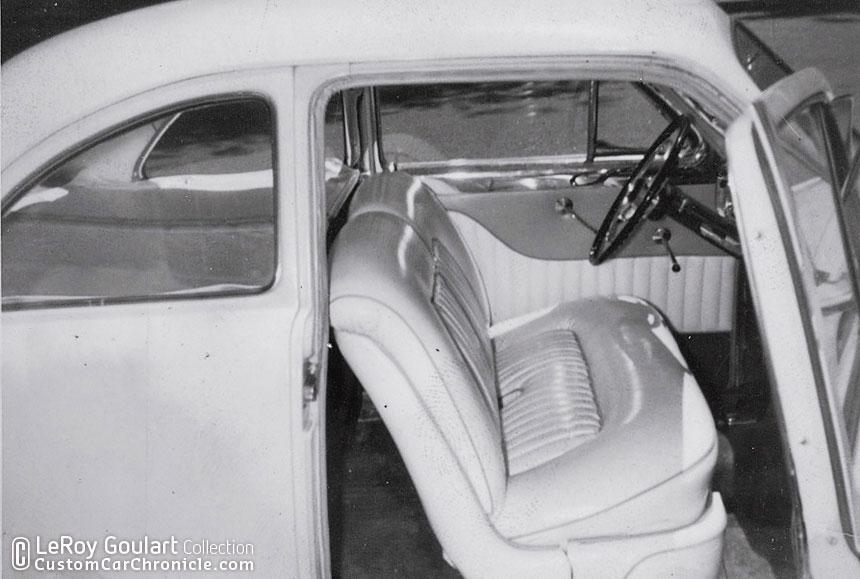 CCC-leroy-goulart-50-Ford-13-W
