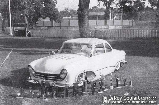 CCC-leroy-goulart-50-Ford-14-W