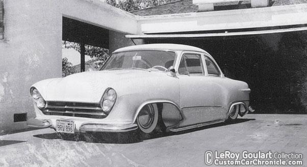 CCC-leroy-goulart-50-Ford-16-W