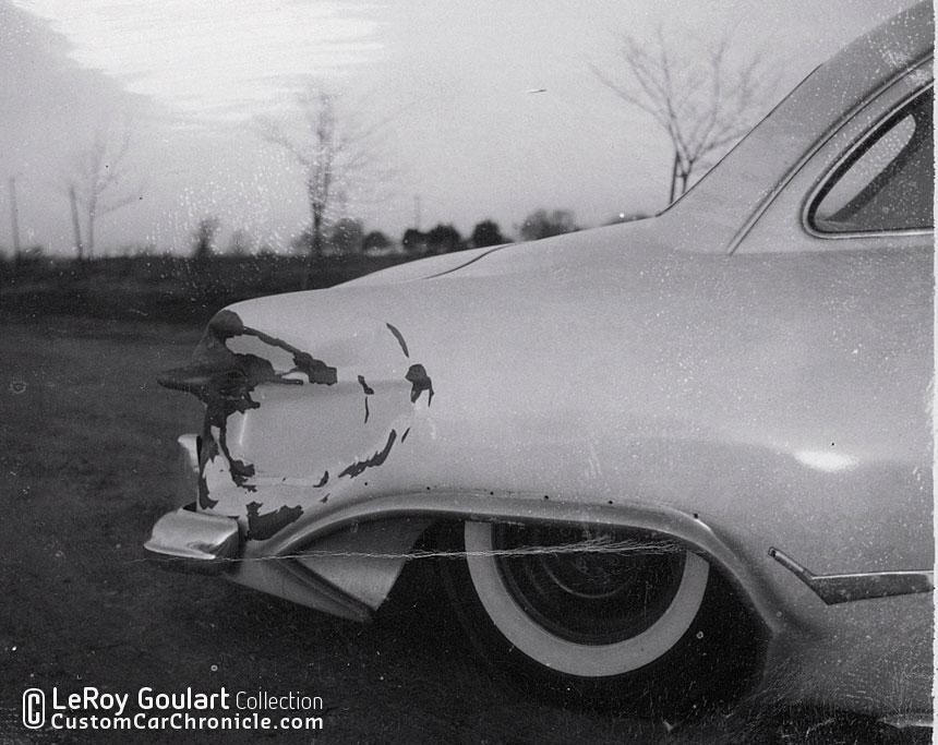 CCC-leroy-goulart-50-Ford-18-W