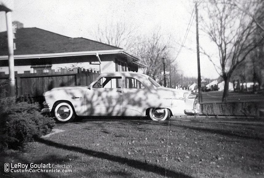 CCC-leroy-goulart-50-Ford-19-W