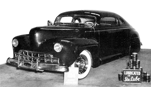 CCC_Lopez-Ford-01-W