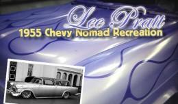 lee-pratt-nomad