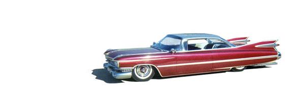 CCC-Watson-59-Cadillac-end-W