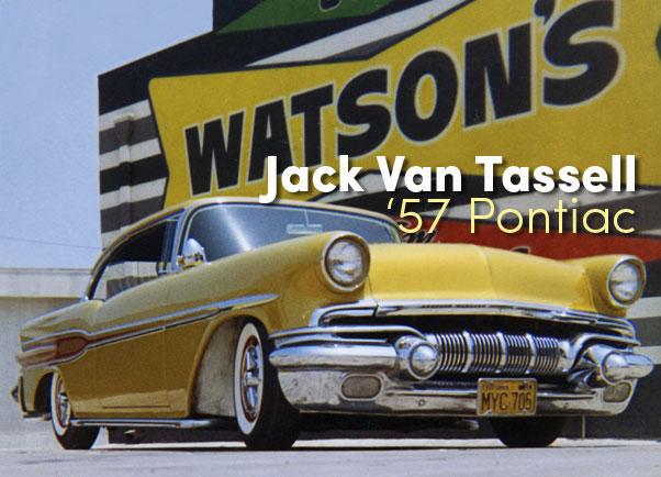 larry-watson-jack-van-tassell-'57-pontiac