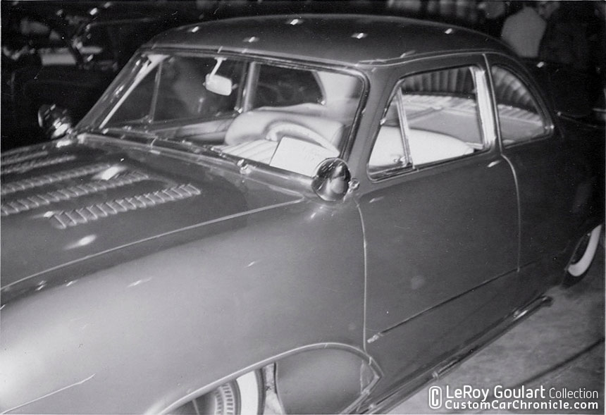 CCC-leroy-goulart-50-Ford-22-W
