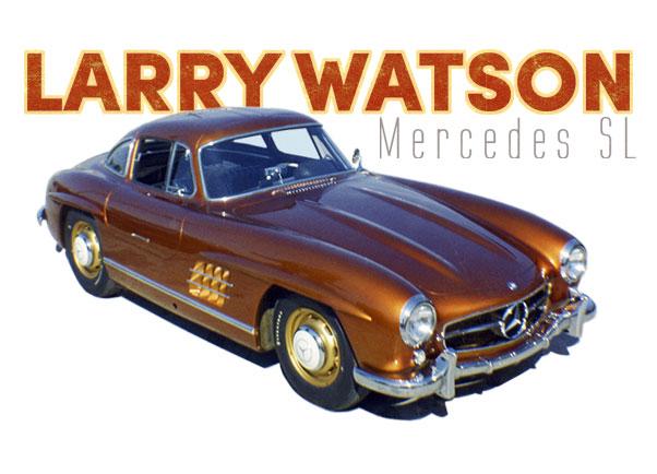 larry-watson-mercedes-sl