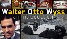 walter-otto-wyss