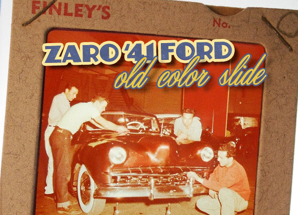 johnny-zaro-ford-barris