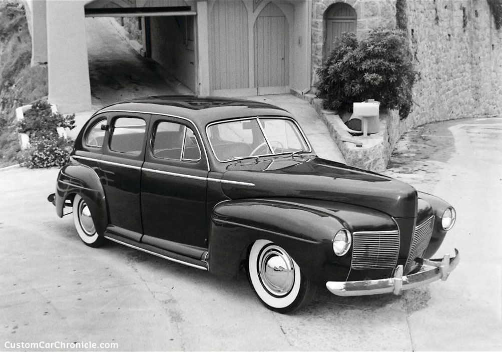 CCC-Joe-Brenner-Four-Door-03