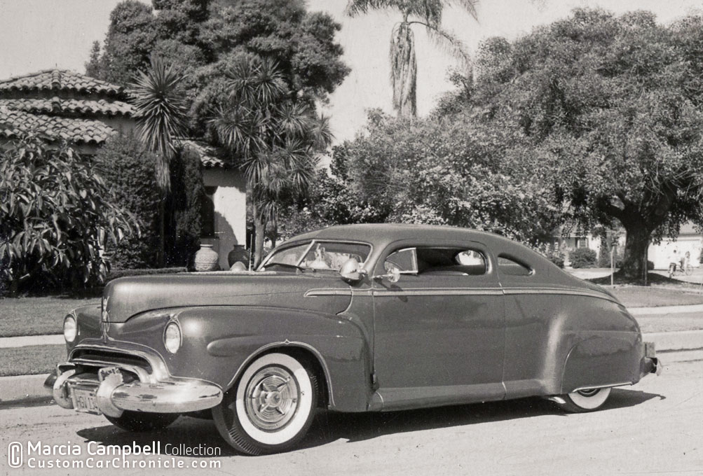 CCC-Marcia-Campbell-42-Ford-14-W