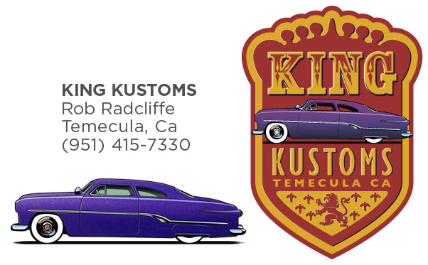 CCC-WS-King-Kustoms-address
