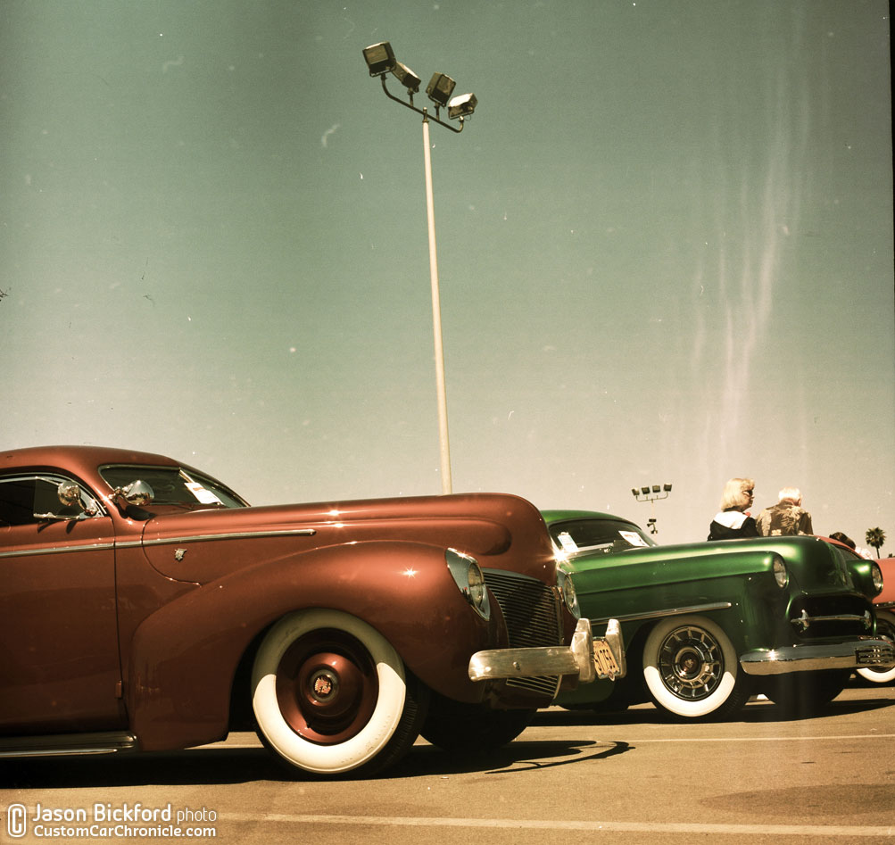 CCC-bickford-Parked-customs-01-W