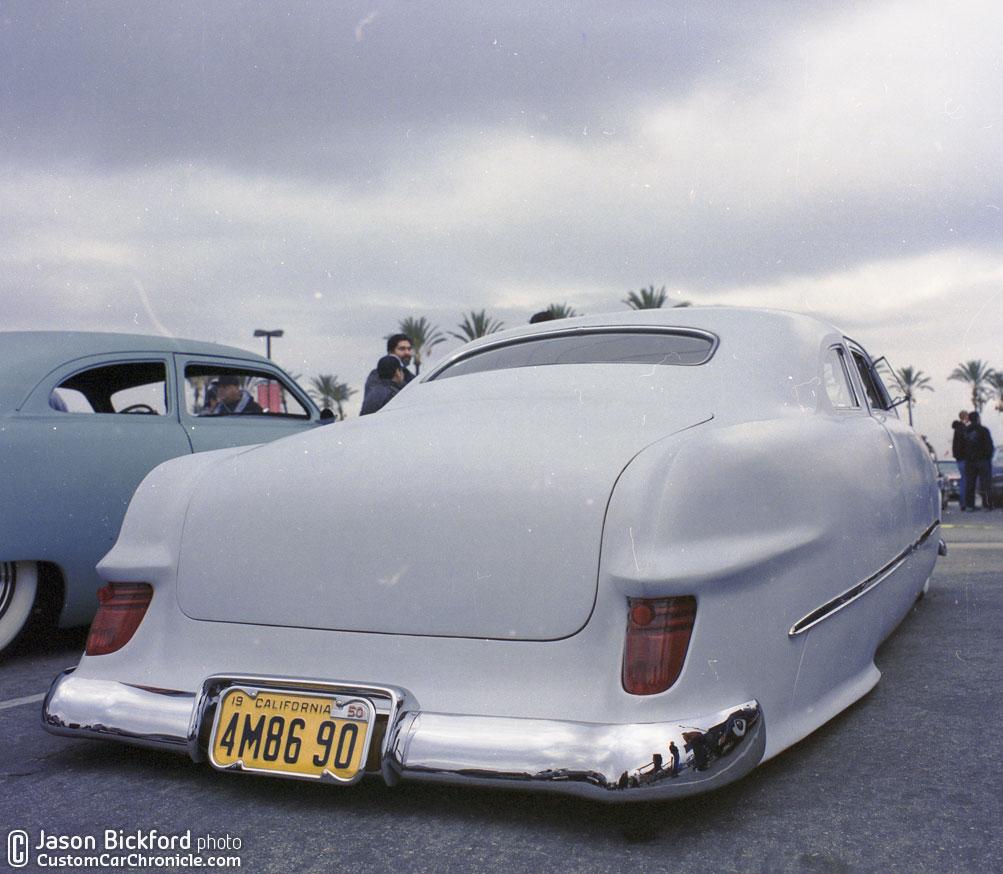 CCC-bickford-dragnshop-ford-01-W