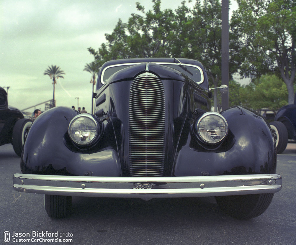 CCC-bickford-fisher-ford-01-W